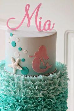 torten dekorieren torte für mädchen dekorieren