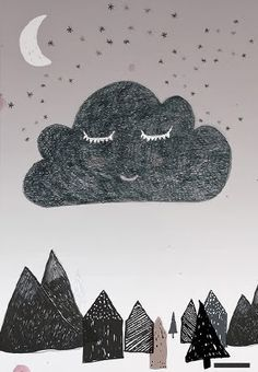 Sirlig - The Dreamy Cloud