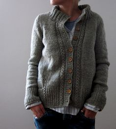 Ravelry: Aileas pattern by Isabell Kraemer