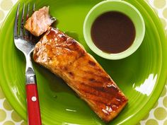 Kids   Food Network Salmon Recipe For Kids, Salmon Recipes, Fish Recipes, Seafood Recipes, Salmon Recipe Kid Friendly, Kids Meals, Family Meals, Toddler Meals, Top Recipes
