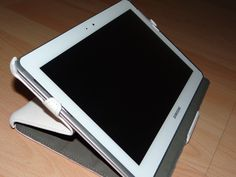 %Galaxy TabPro S: On Galaxy Continuity, Flux D App & C-Stylus% - %http://www.morningnewsusa.com/?p=63821&preview=true%
