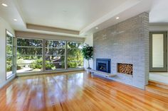 Choosing flooring can be intimidating. Not only are there dozens of options to choose from, but there are also a number of important factors to consider with each material. This summary of the pros, cons and costs of popular flooring types will help you choose the best option for your home and lifestyl
