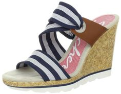 31 Best Skechers Pin To Win Summer Sandals Kick Off