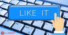 11 formas de como obter likes no facebook  #exposiçãofacebook #ganharcurtidasfacebook #maiscurtidasnofacebook #obtermaislikesnofacebook