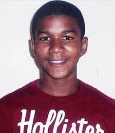 Trayvon Martin Trial Verdict: Rihanna, Miley Cyrus  MoreReact