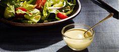 ... - Dressings on Pinterest | Salad dressings, Dressing and Vinaigrette