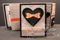 stamp-of-the-month-class-kit-hearts-valentine-bow-builder-punch-love-circle-embossing folder-polka-dot-stacked-with-love-paper-stack-twitterpated-sale-a-bration-deb-valder-stampladee-stampin-up-2