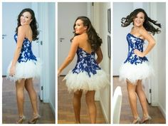 vestido-curto-para-debutantes-4