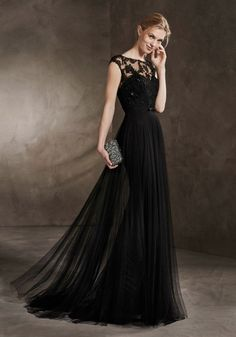 460d08f78b3 35 Best It s My Party Evening Gown images