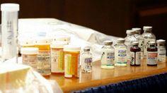 Выпущено лекарство, способное продлить жизнь смертельно больных людей