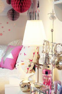 Teenagers room!!