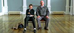 Billy Elliot (2000) | Le cinéma est politique