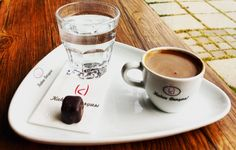#coffeeoftheday #turkishcoffee