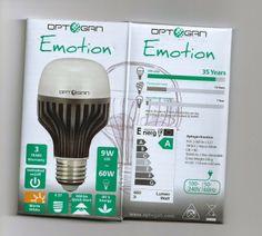 Techniques Nouvelles de l'Habitat: LAMPES LED PROMOTION