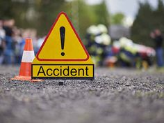 #Jammu Speedy Vehicle crushes teenager to Death. Read here - http://u4uvoice.com/?p=254577