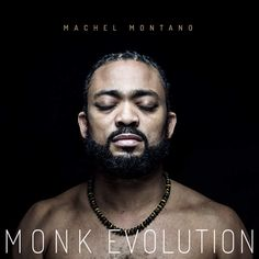 "#Lyrics to ""Waiting on the Stage"" - Machel Montano feat. Badjohn Republic @musixmatch mxmt.ch/t/92173314"