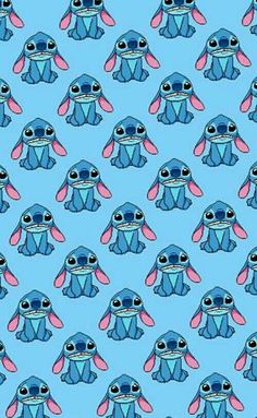 Read STITCH from the story Fondos de pantalla by (esther rosales) with reads. bff, kawaii, k-pop. Blue Wallpaper Phone, Cartoon Wallpaper Iphone, Disney Phone Wallpaper, Kawaii Wallpaper, Cute Cartoon Wallpapers, Screen Wallpaper, Cute Stitch, Lilo And Stitch, Cute Wallpaper Backgrounds