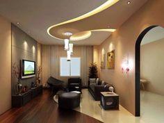 Woonkamer Verlichting Plafond : huisdecoratieideeen.com zal altijd tonen een interessant idee over ...