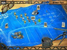 Monument Builder Torre Eiffel - screenshot del gioco 5 #giochi #gioco