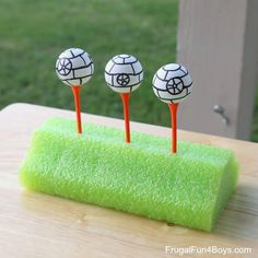 Party ideas outdoor birthday star wars 64 ideas for 2019 Nerf Birthday Party, Indoor Birthday, Birthday Party Games For Kids, Nerf Party, Adult Party Games, Star Wars Birthday, Birthday Ideas, 8th Birthday, Party Party