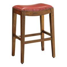 20 Best Barstools Images On Pinterest Bar Stools Furniture Outlet