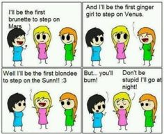 Really Funny Blonde Jokes Really Funny Jokes Pictures Wallpapers Funny Blonde Jokes, Dumb Jokes, Jokes Pics, Super Funny, Really Funny, The Funny, Memes Humor, Blonde Moments, Jokes And Riddles