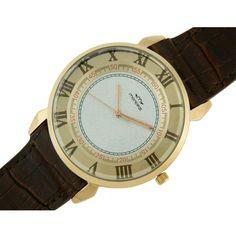 MU-323 Reloj Pulsera Montreal para dama.