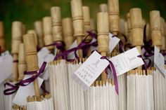 www.weddingconcepts.co.za Photo by: Jean-Pierre Uys Wedding Favor Inspiration, Wedding Ideas, Wedding Favours, Wedding Gifts, Learn To Dance, Ballroom Dancing, Purple Wedding, Happy Day, Pers