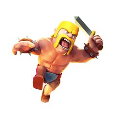 Clash of Clans Hack Online Gems Android iOS Do you need additional Gems on Clash of Clans? Do not hesitate! Try the newest Clash of Clans Gems Hack
