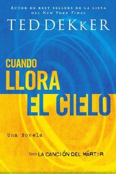 Cuando llora el cielo La Cancion del Martir Spanish Edition >>> More info could be found at the image url.