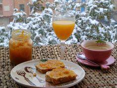 imagenes de desayuno en la nieve - Buscar con Google