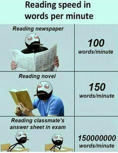 funny memes can't stop laughing seeing these funny memes humor, enjoy and share funny memes all funny memes jokes are funny memes new, click the image for more funny memes😎 Latest Funny Jokes, Funny Jokes In Hindi, Very Funny Jokes, Really Funny Memes, Stupid Funny Memes, Funny Relatable Memes, Funny Facts, Fun Jokes, Hilarious Jokes