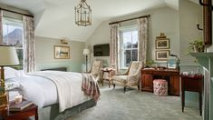 Ballynahinch Castle Hotel offers great year-round hotel deals in Connemara for a truly magical castle break in Ireland. Castle Hotels In Ireland, Castles In Ireland, Castle Break, Galway Ireland, Luxury Accommodation, Classic Elegance, Hotel Deals, Mountain View, Hotels And Resorts