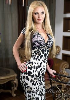Girl, Ukraine, yuong lady: Viktoria from Odessa, 36 yo, hair color Blond