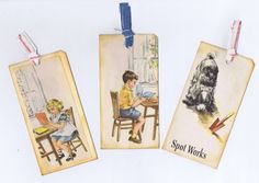 Google Image Result for http://www.seasonedwithtime.com/wp-content/uploads/2011/03/dick-jane-tags-500x355.jpg