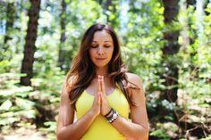 #Meditation: A Habit Worth Cultivating. #meditationpractice #anjalimudra