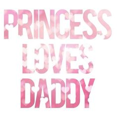 Daddy And Squidge Photo ❤ liked on Polyvore featuring phrase, quotes, saying and text
