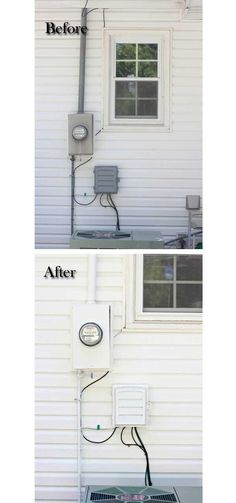 Curb-Appeal-before-and-after-9