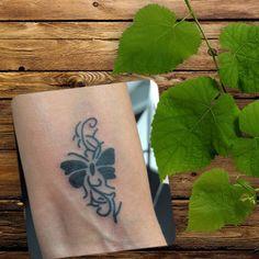 Pols tattoo