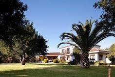 The Tell County house in Country House in Sant Pere de Ribes Holiday Apartments, Vacation Apartments, Sitges, Top Destinations, Terrace Garden, Terraces, Fun Drinks, Gardens, Mansions