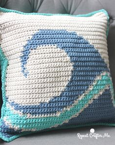 1000 Images About Crochet Afghans Throws On Pinterest