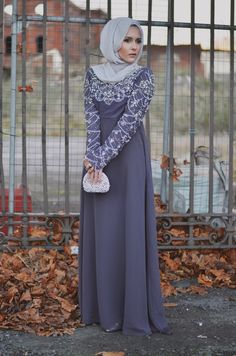 f4e446a54cd7 Abayas, Hijabs, Jilbabs, Modest clothing, Islamic Fashion, stylish abayas,  unique