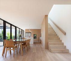 Matyas Architects_Winfield_5387.jpg
