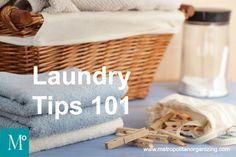 ORGANIZING LAUNDRY 101 | METROPOLITAN ORGANIZING http://www.metropolitanorganizing.com/professional-organizing-services/laundry-tips-101/