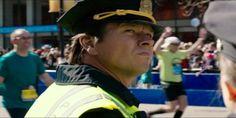 'Dia de Heróis', filme sobre atentado a Maratona de Boston ganha novo trailer