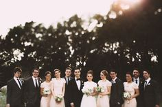 lauren & jeffrey — Lauren Apel Photo