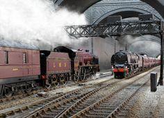 model railway - Google Search