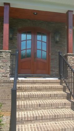 36 Best For The Home Images On Pinterest In 2018 Exterior House