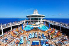 A cruise vacation is an ideal way to visit numerous destinations on one trip. Cruising takes the hassle out of travel by providing a largely inclusive experience that reduces the work of planning a vacation. Cruise Excursions, Cruise Travel, Cruise Vacation, Best Caribbean Destinations, Cruise Destinations, Caribbean Cruise Line, Western Caribbean Cruise, Sailing Pictures, Cruise Pictures
