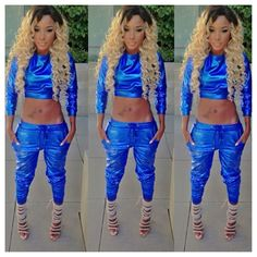 Iz it badd that? Indian Hairstyles, Weave Hairstyles, Lace Front Wigs, Lace Wigs, Dope Outfits, Fashion Outfits, Swag Outfits, Acme Hair, Blond